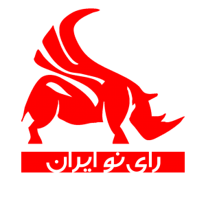 Logo Rhino ORg